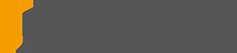 IBB Grefrath  Brandschutzberatung Logo