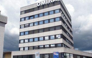 OMIRA Ravensburg